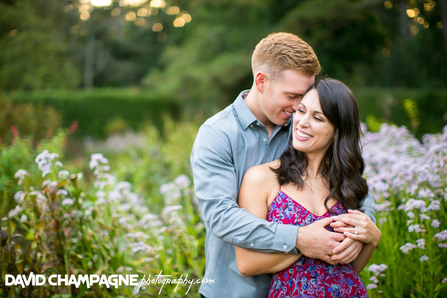 20151009-norfolk-botanical-garden-engagement-photos-virginia-beach-engagement-photographers-david-champagne-photography-0025