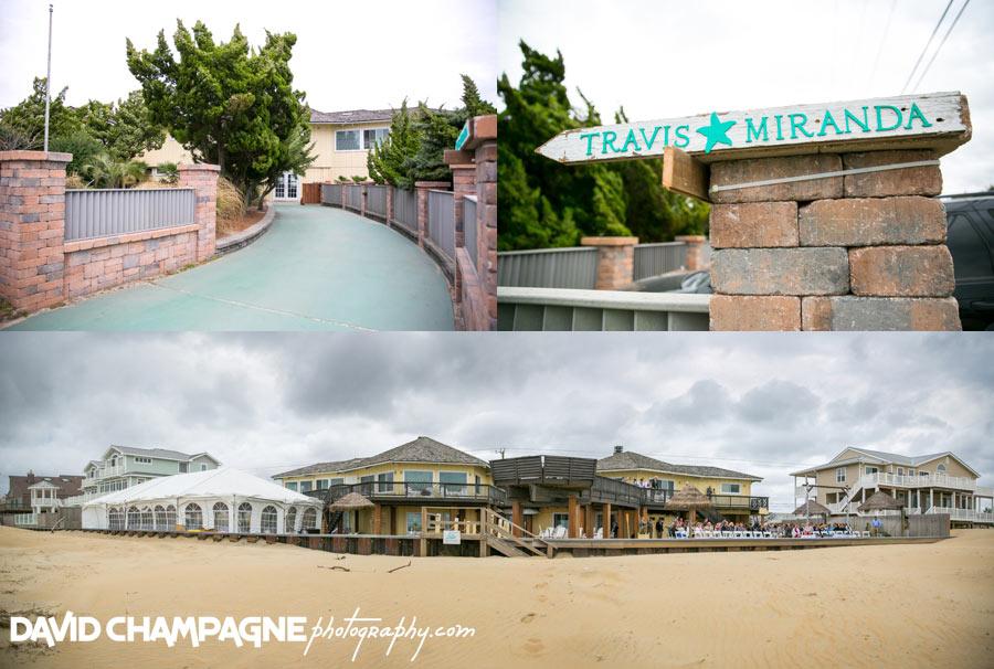 20151010-virginia-beach-wedding-photographers-sandbridge-beach-wedding-photos-david-champagne-photography-0001