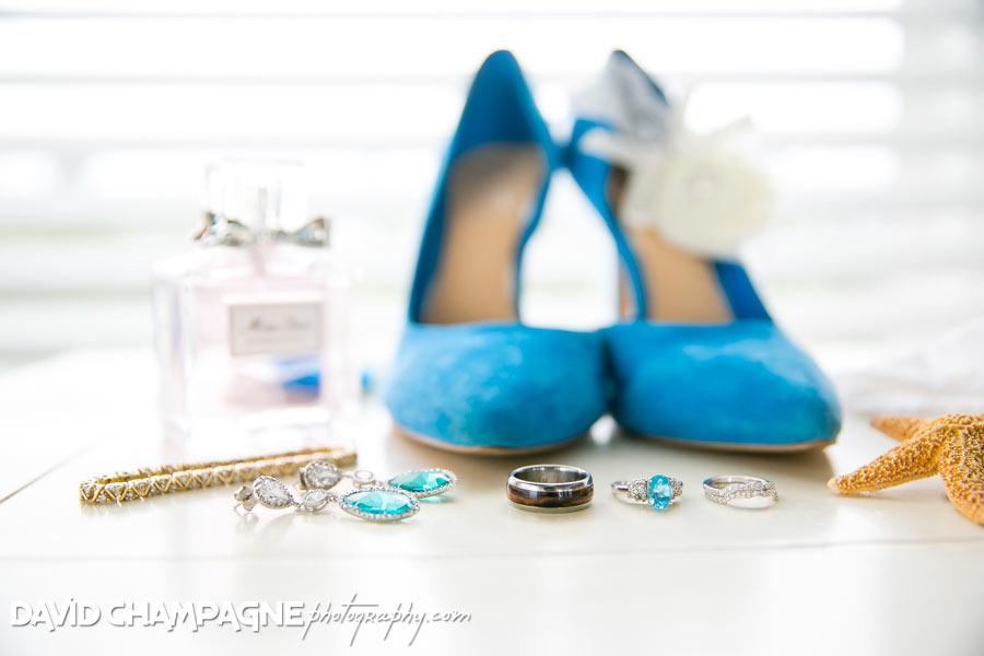 20151010-virginia-beach-wedding-photographers-sandbridge-beach-wedding-photos-david-champagne-photography-0006