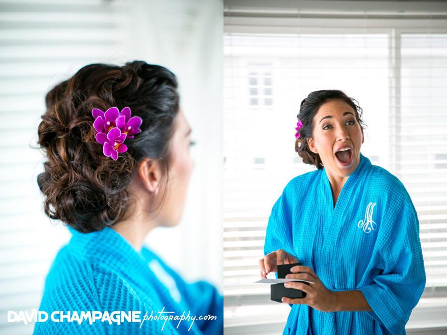 20151010-virginia-beach-wedding-photographers-sandbridge-beach-wedding-photos-david-champagne-photography-0008