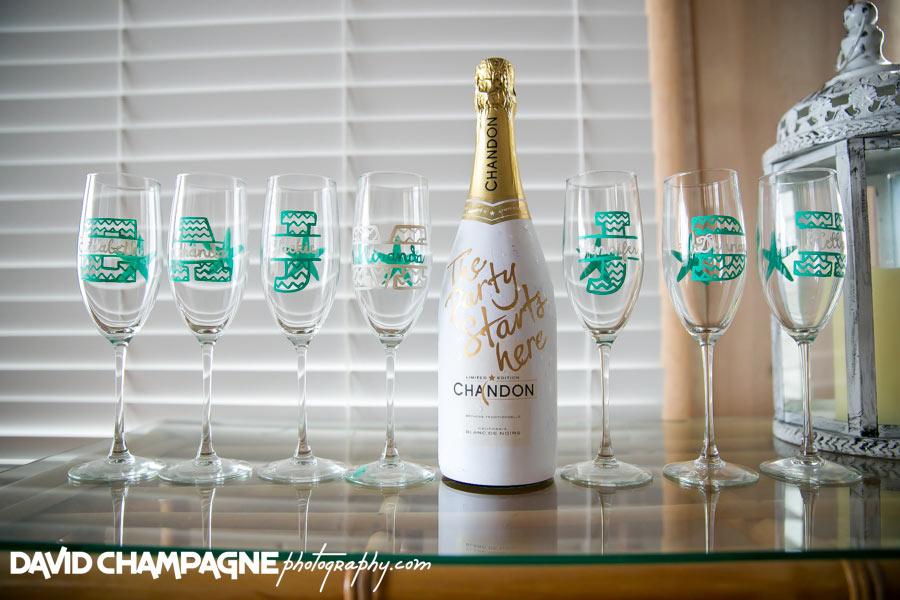 20151010-virginia-beach-wedding-photographers-sandbridge-beach-wedding-photos-david-champagne-photography-0011