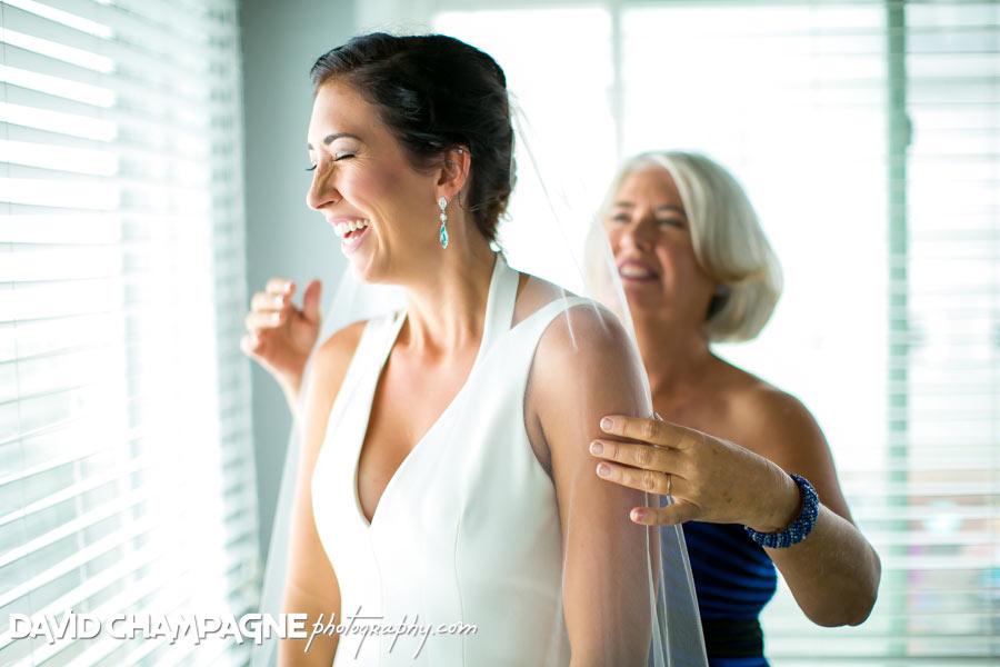 20151010-virginia-beach-wedding-photographers-sandbridge-beach-wedding-photos-david-champagne-photography-0016