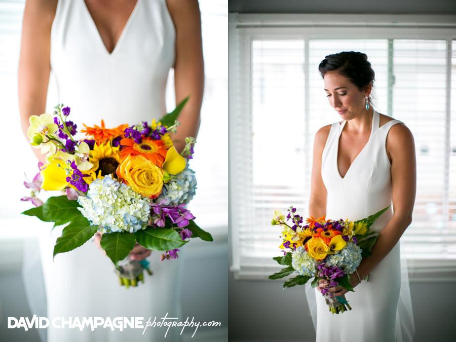 20151010-virginia-beach-wedding-photographers-sandbridge-beach-wedding-photos-david-champagne-photography-0018