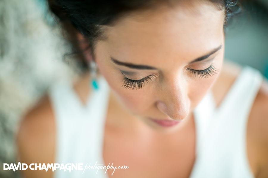 20151010-virginia-beach-wedding-photographers-sandbridge-beach-wedding-photos-david-champagne-photography-0019