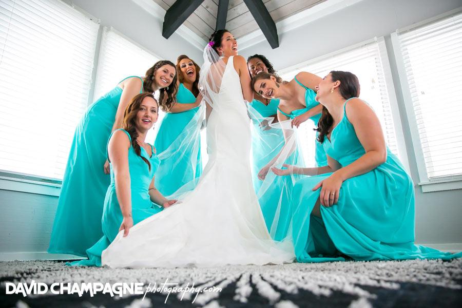 20151010-virginia-beach-wedding-photographers-sandbridge-beach-wedding-photos-david-champagne-photography-0020