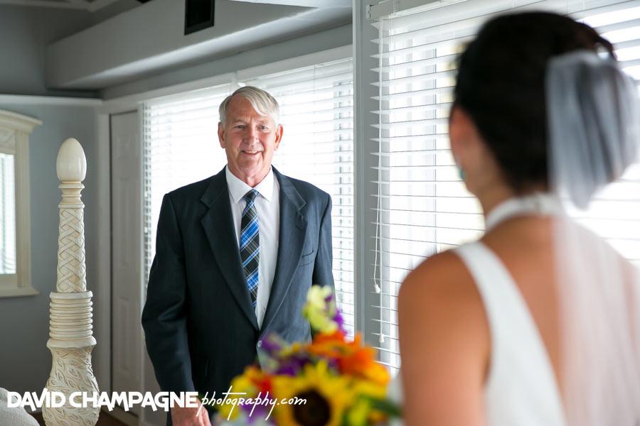 20151010-virginia-beach-wedding-photographers-sandbridge-beach-wedding-photos-david-champagne-photography-0021