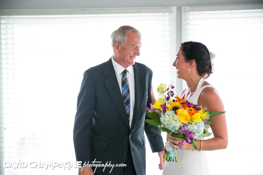 20151010-virginia-beach-wedding-photographers-sandbridge-beach-wedding-photos-david-champagne-photography-0022