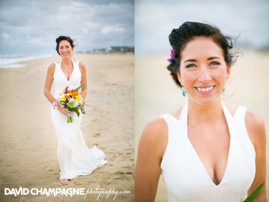 20151010-virginia-beach-wedding-photographers-sandbridge-beach-wedding-photos-david-champagne-photography-0023