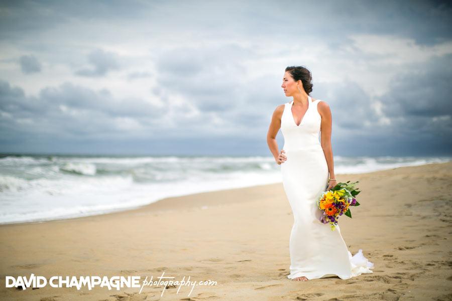 20151010-virginia-beach-wedding-photographers-sandbridge-beach-wedding-photos-david-champagne-photography-0024