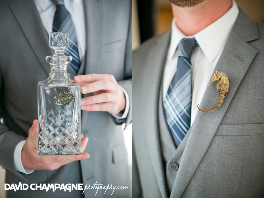 20151010-virginia-beach-wedding-photographers-sandbridge-beach-wedding-photos-david-champagne-photography-0026