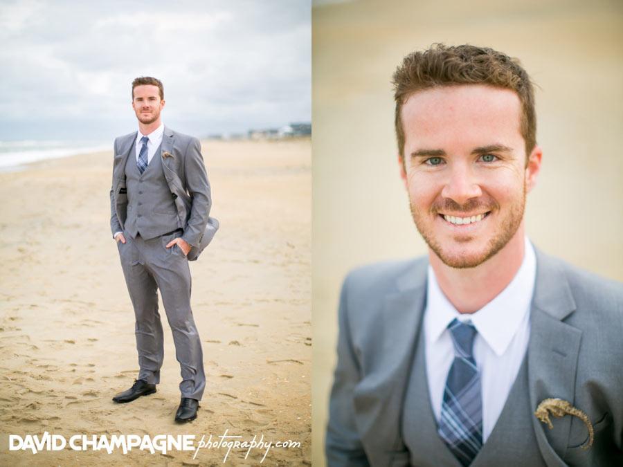 20151010-virginia-beach-wedding-photographers-sandbridge-beach-wedding-photos-david-champagne-photography-0028