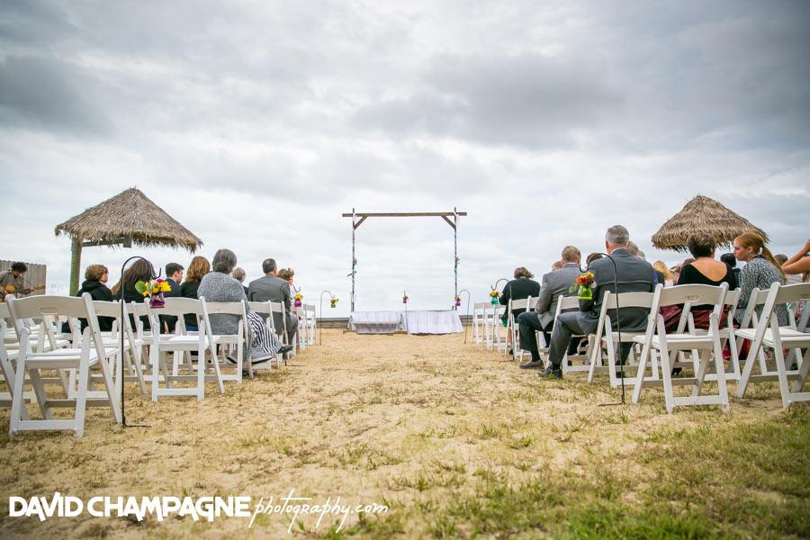 20151010-virginia-beach-wedding-photographers-sandbridge-beach-wedding-photos-david-champagne-photography-0029
