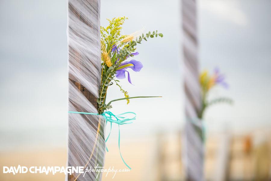 20151010-virginia-beach-wedding-photographers-sandbridge-beach-wedding-photos-david-champagne-photography-0030