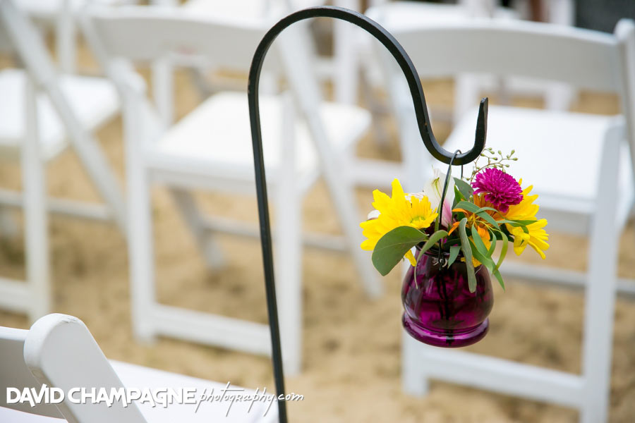 20151010-virginia-beach-wedding-photographers-sandbridge-beach-wedding-photos-david-champagne-photography-0031