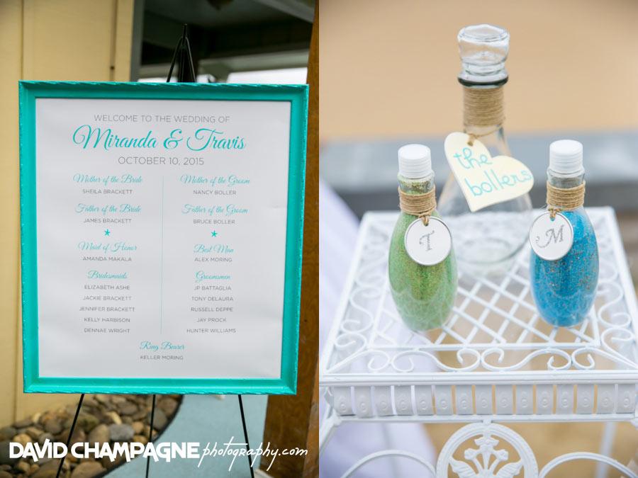 20151010-virginia-beach-wedding-photographers-sandbridge-beach-wedding-photos-david-champagne-photography-0032