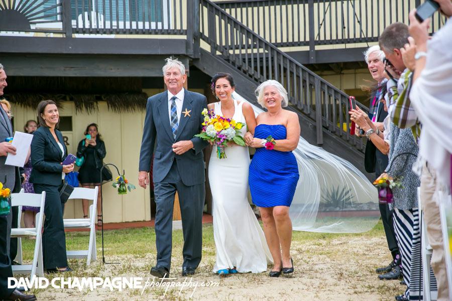 20151010-virginia-beach-wedding-photographers-sandbridge-beach-wedding-photos-david-champagne-photography-0033