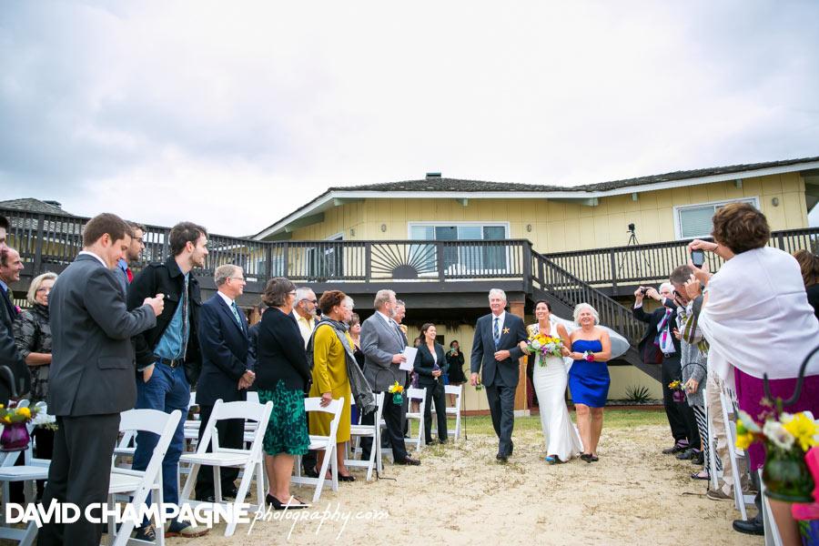 20151010-virginia-beach-wedding-photographers-sandbridge-beach-wedding-photos-david-champagne-photography-0035