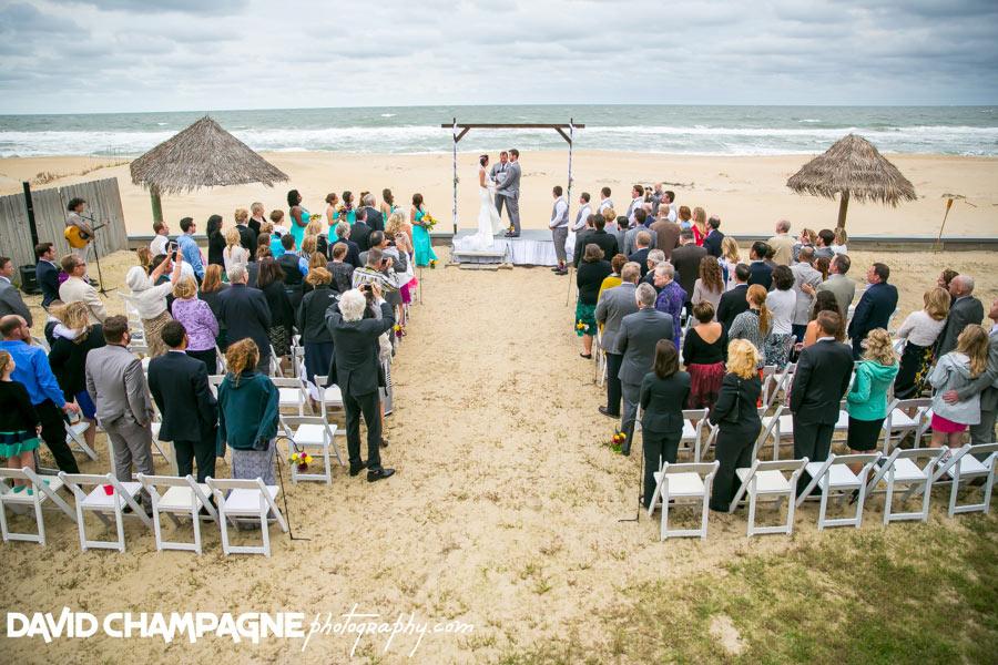 20151010-virginia-beach-wedding-photographers-sandbridge-beach-wedding-photos-david-champagne-photography-0036