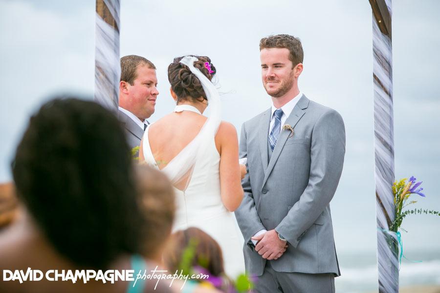 20151010-virginia-beach-wedding-photographers-sandbridge-beach-wedding-photos-david-champagne-photography-0037
