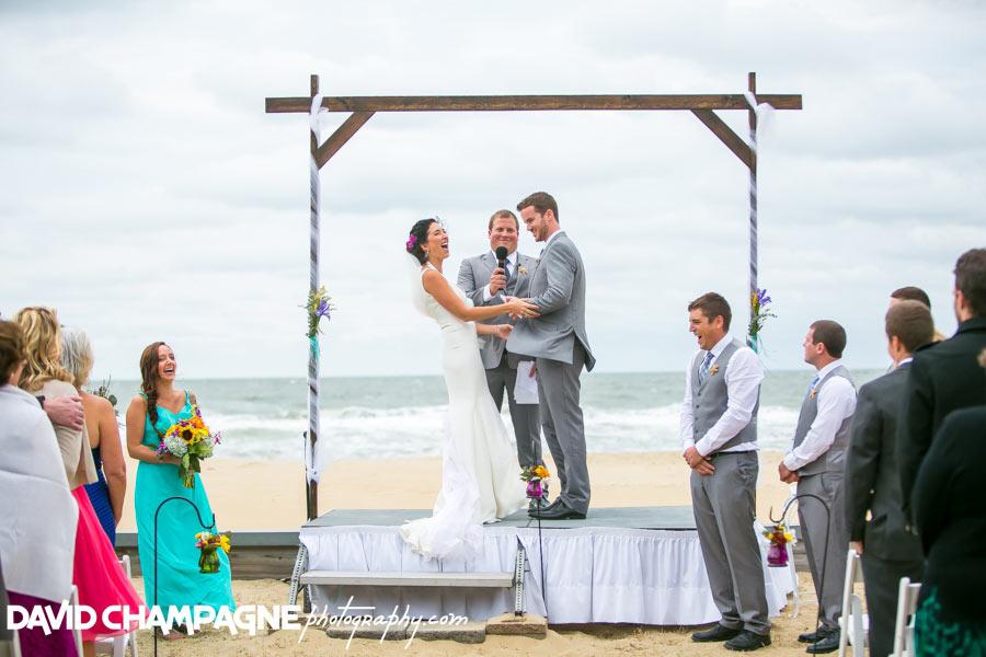 20151010-virginia-beach-wedding-photographers-sandbridge-beach-wedding-photos-david-champagne-photography-0038