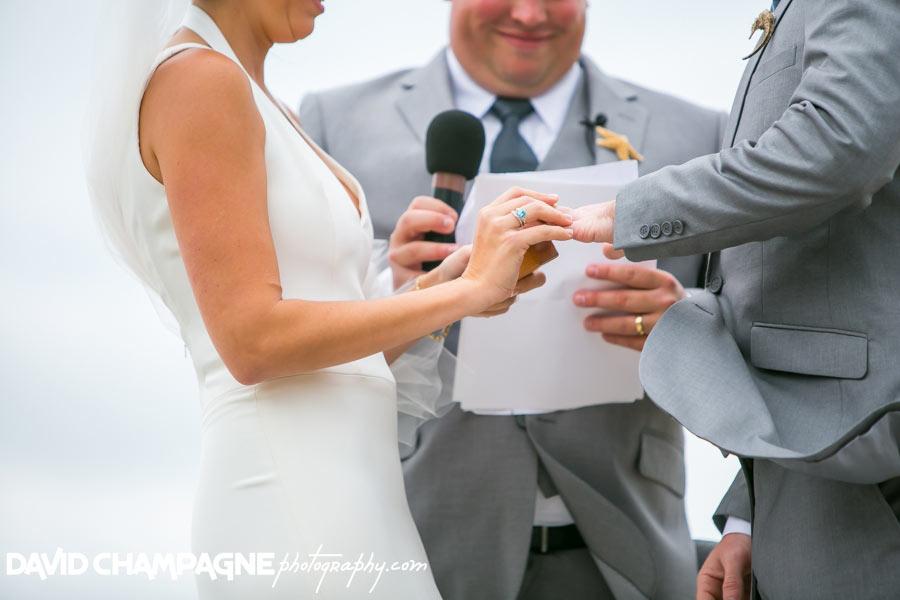 20151010-virginia-beach-wedding-photographers-sandbridge-beach-wedding-photos-david-champagne-photography-0039