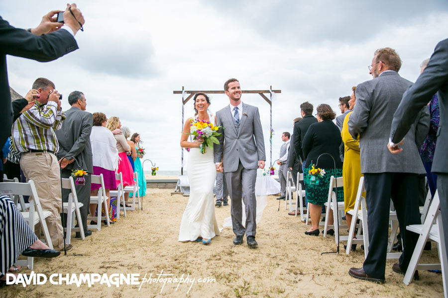 20151010-virginia-beach-wedding-photographers-sandbridge-beach-wedding-photos-david-champagne-photography-0041