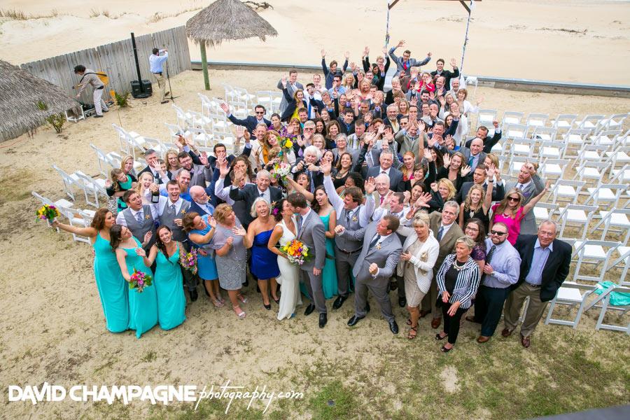 20151010-virginia-beach-wedding-photographers-sandbridge-beach-wedding-photos-david-champagne-photography-0042