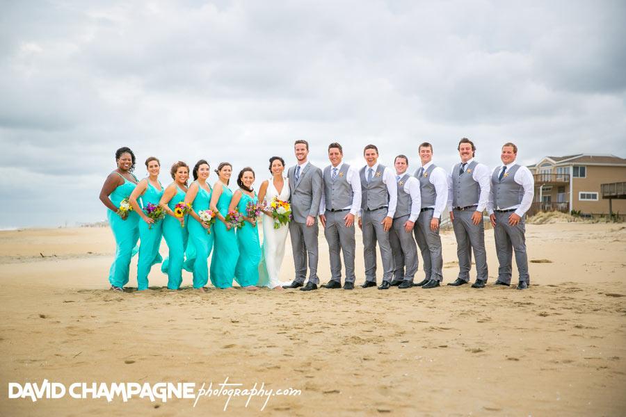 20151010-virginia-beach-wedding-photographers-sandbridge-beach-wedding-photos-david-champagne-photography-0043