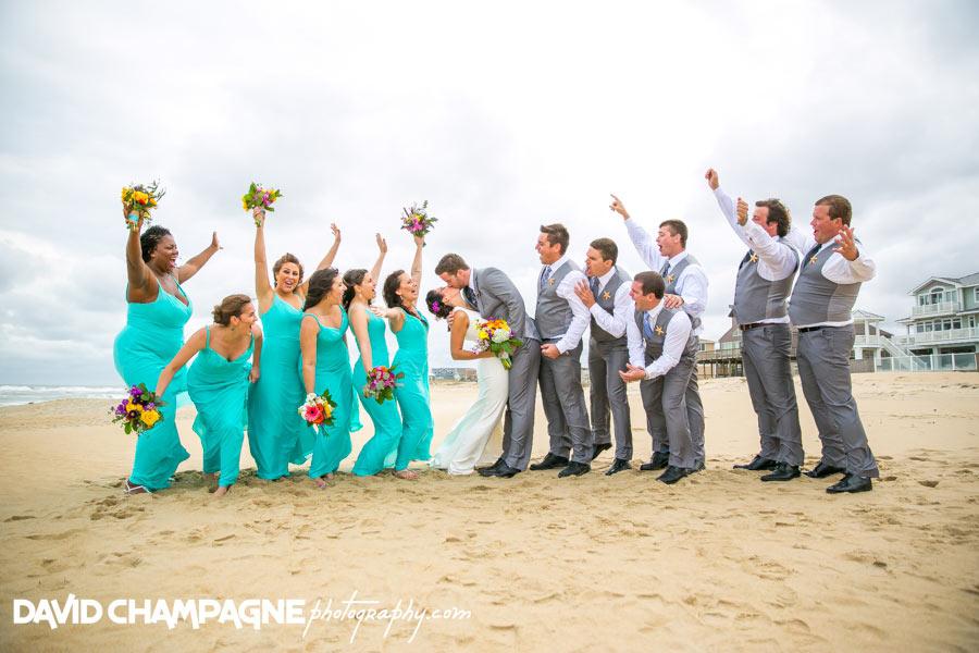 20151010-virginia-beach-wedding-photographers-sandbridge-beach-wedding-photos-david-champagne-photography-0044