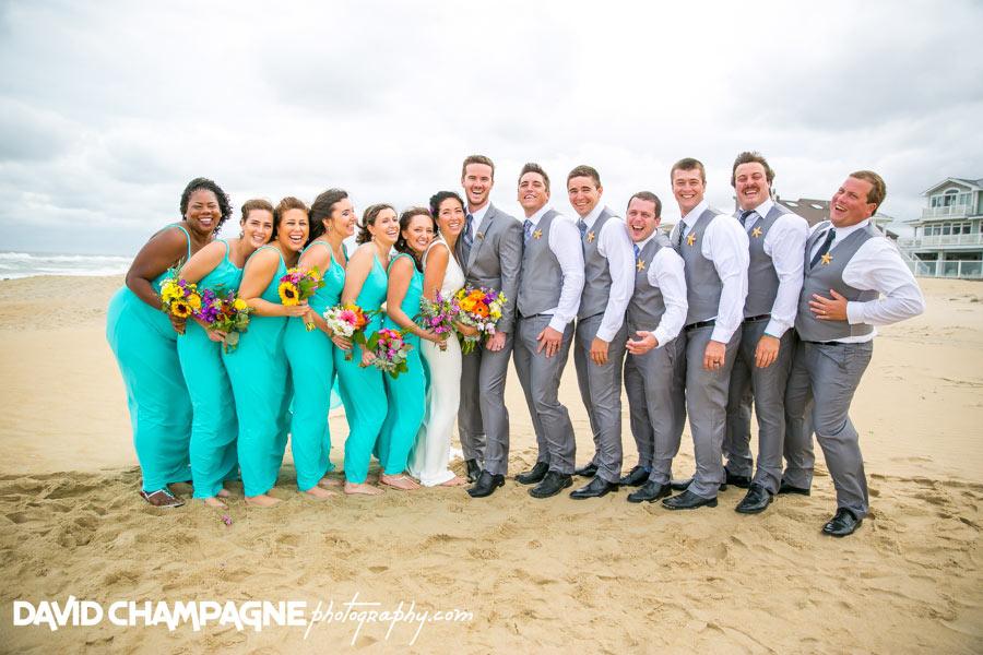 20151010-virginia-beach-wedding-photographers-sandbridge-beach-wedding-photos-david-champagne-photography-0045