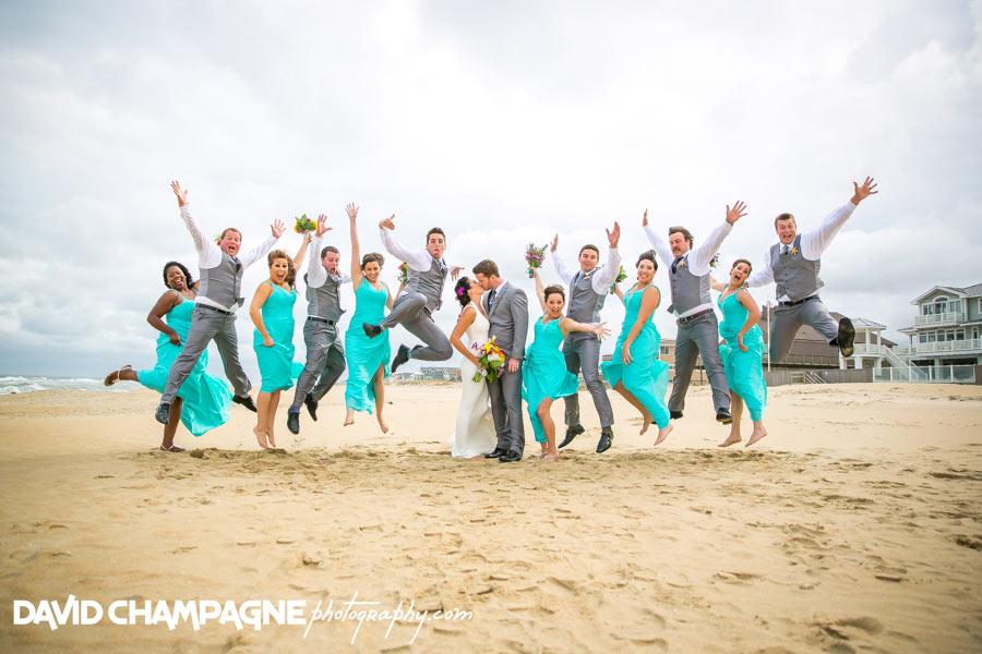 20151010-virginia-beach-wedding-photographers-sandbridge-beach-wedding-photos-david-champagne-photography-0046