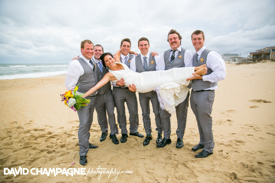 20151010-virginia-beach-wedding-photographers-sandbridge-beach-wedding-photos-david-champagne-photography-0047