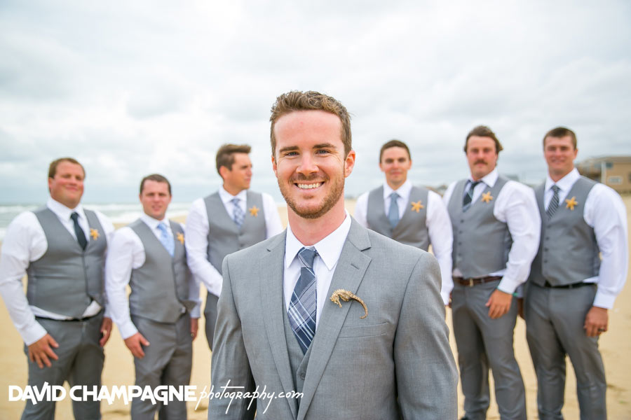 20151010-virginia-beach-wedding-photographers-sandbridge-beach-wedding-photos-david-champagne-photography-0049