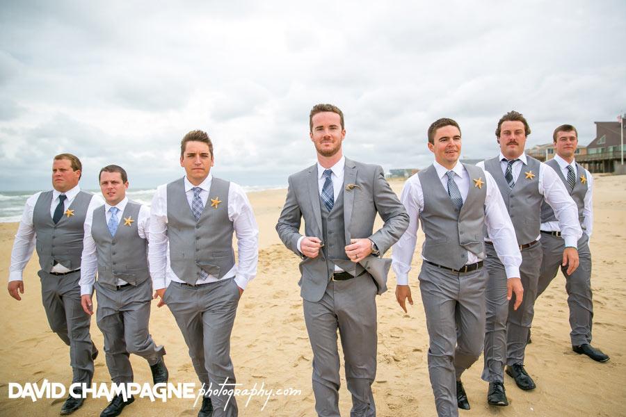20151010-virginia-beach-wedding-photographers-sandbridge-beach-wedding-photos-david-champagne-photography-0050