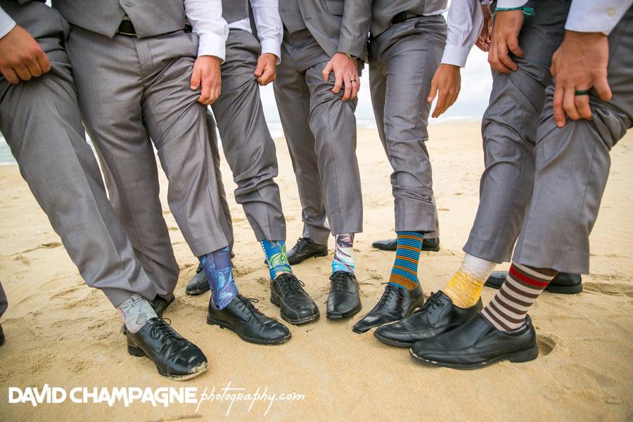 20151010-virginia-beach-wedding-photographers-sandbridge-beach-wedding-photos-david-champagne-photography-0051