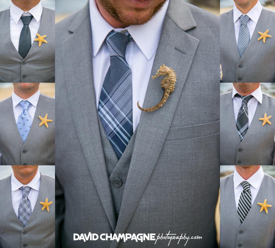 20151010-virginia-beach-wedding-photographers-sandbridge-beach-wedding-photos-david-champagne-photography-0052