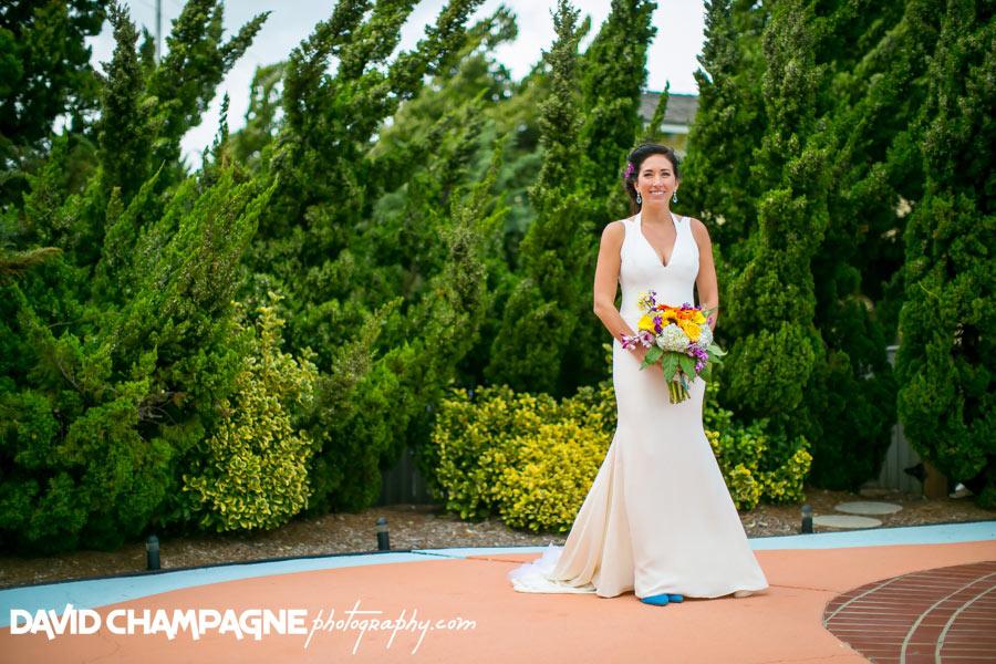 20151010-virginia-beach-wedding-photographers-sandbridge-beach-wedding-photos-david-champagne-photography-0053