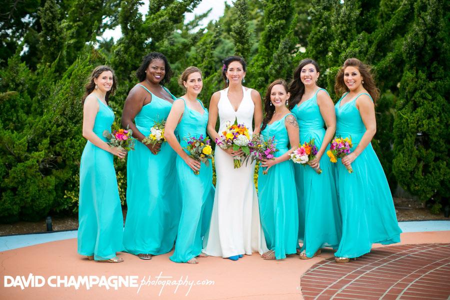 20151010-virginia-beach-wedding-photographers-sandbridge-beach-wedding-photos-david-champagne-photography-0054