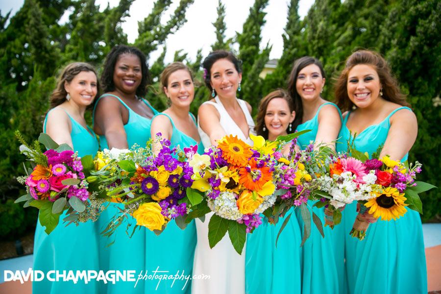 20151010-virginia-beach-wedding-photographers-sandbridge-beach-wedding-photos-david-champagne-photography-0056
