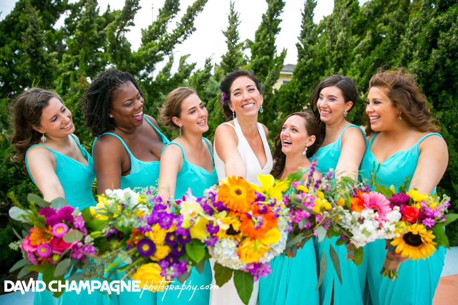 20151010-virginia-beach-wedding-photographers-sandbridge-beach-wedding-photos-david-champagne-photography-0057