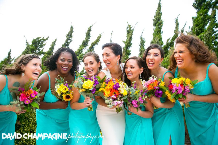 20151010-virginia-beach-wedding-photographers-sandbridge-beach-wedding-photos-david-champagne-photography-0058