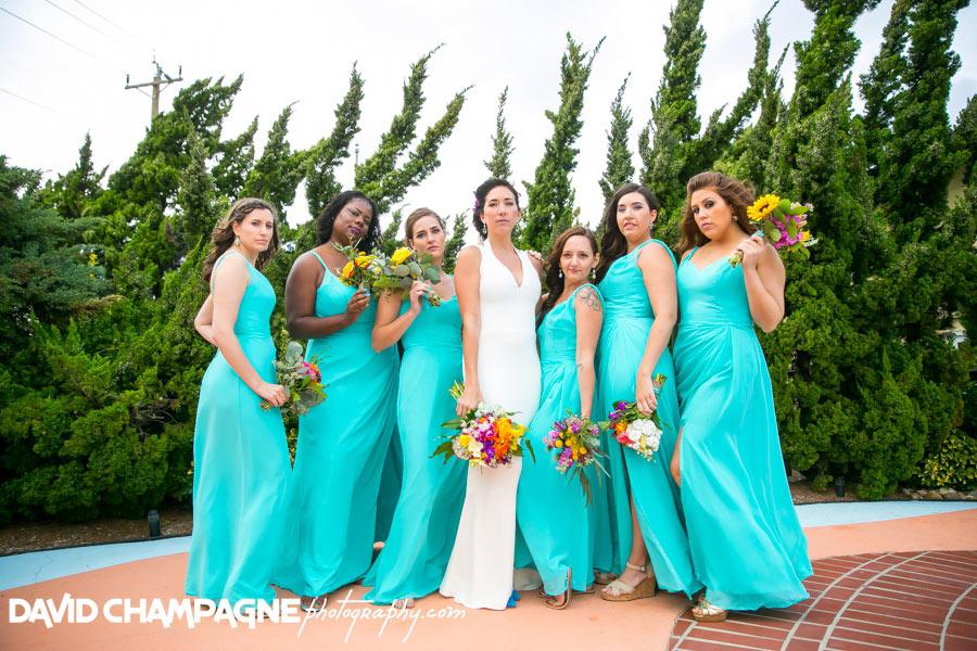 20151010-virginia-beach-wedding-photographers-sandbridge-beach-wedding-photos-david-champagne-photography-0059