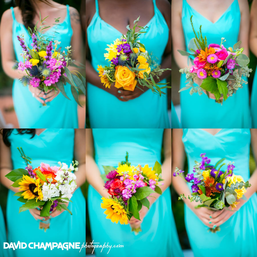 20151010-virginia-beach-wedding-photographers-sandbridge-beach-wedding-photos-david-champagne-photography-0060
