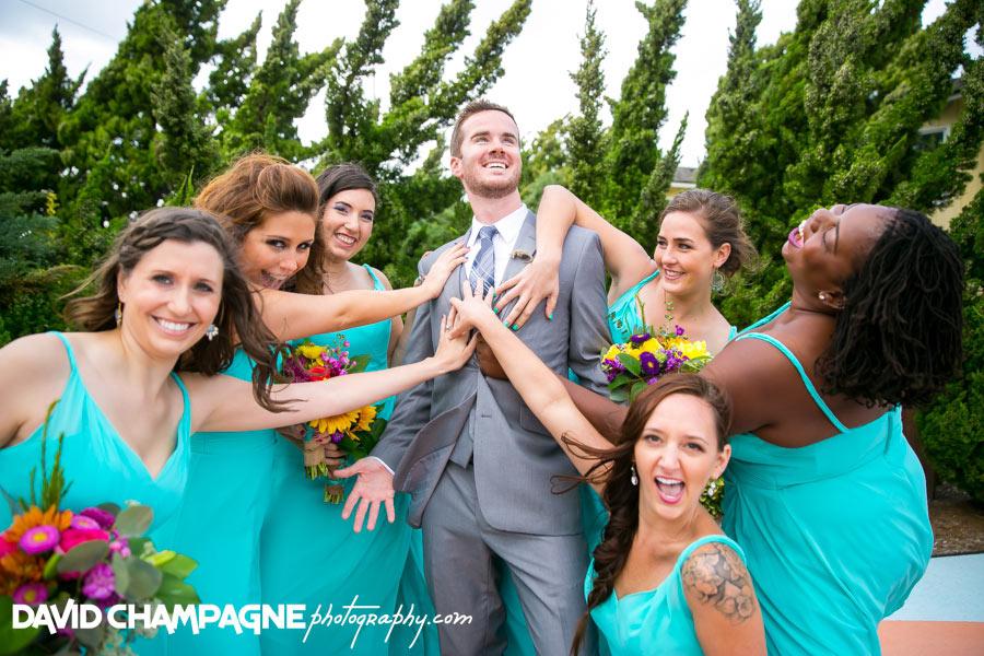 20151010-virginia-beach-wedding-photographers-sandbridge-beach-wedding-photos-david-champagne-photography-0061