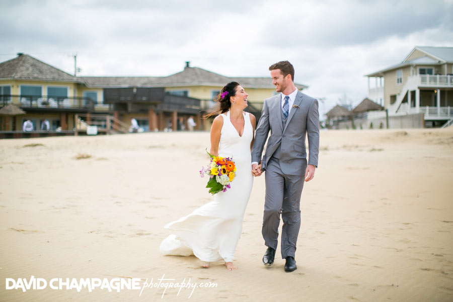20151010-virginia-beach-wedding-photographers-sandbridge-beach-wedding-photos-david-champagne-photography-0062