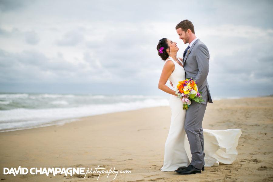 20151010-virginia-beach-wedding-photographers-sandbridge-beach-wedding-photos-david-champagne-photography-0063