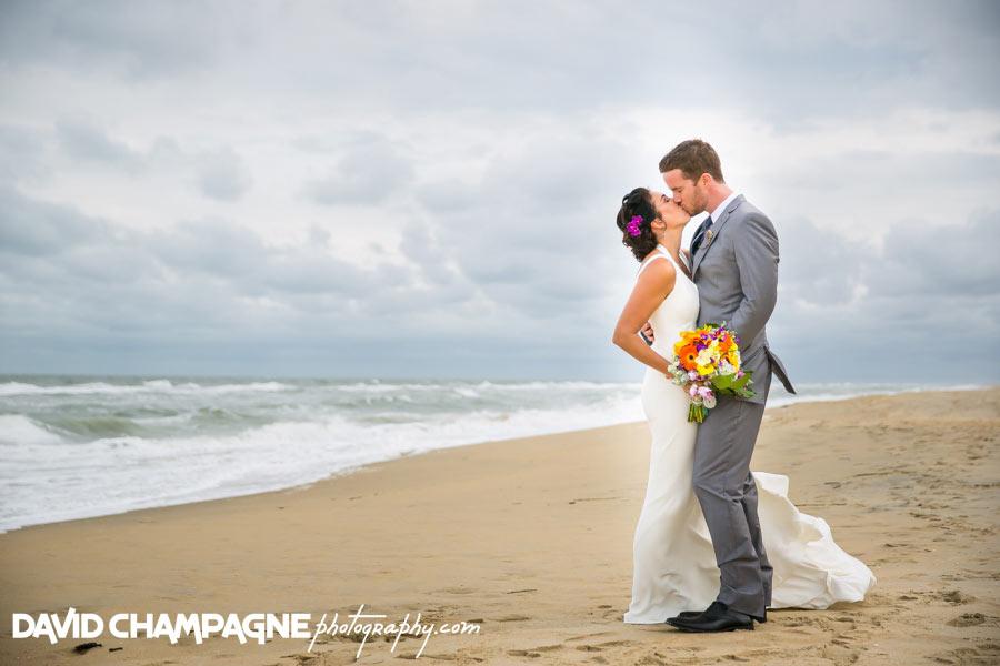 20151010-virginia-beach-wedding-photographers-sandbridge-beach-wedding-photos-david-champagne-photography-0064