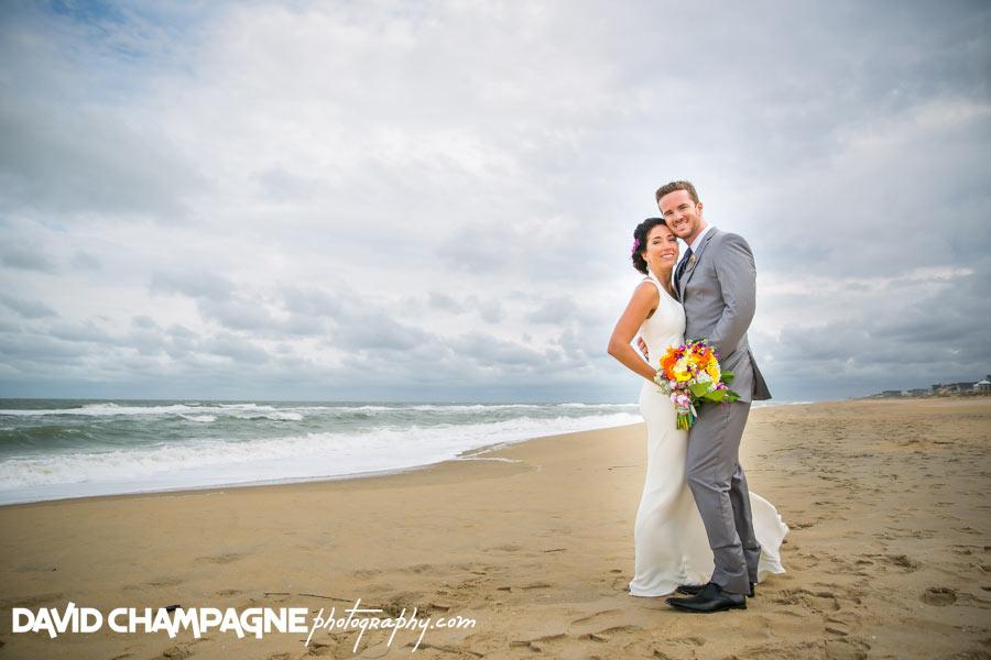 20151010-virginia-beach-wedding-photographers-sandbridge-beach-wedding-photos-david-champagne-photography-0065