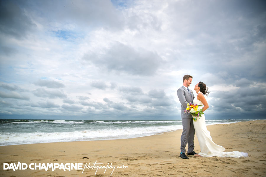 20151010-virginia-beach-wedding-photographers-sandbridge-beach-wedding-photos-david-champagne-photography-0066