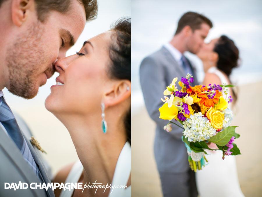 20151010-virginia-beach-wedding-photographers-sandbridge-beach-wedding-photos-david-champagne-photography-0067